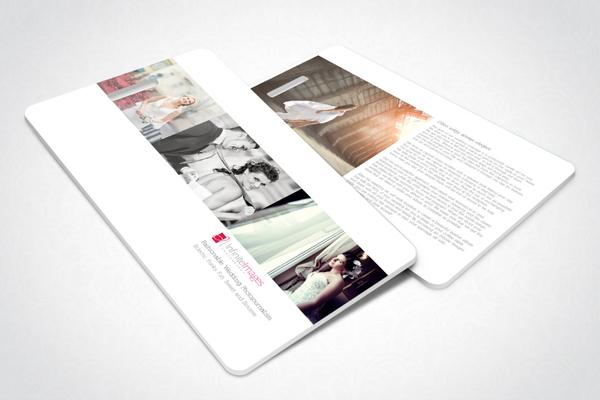广州旅游画册印刷设计公司简介 广州包装印刷画册设计
