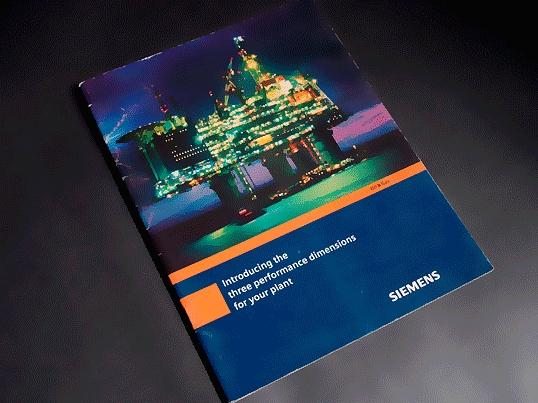 广州公司产品画册印刷设计 广州16p画册印刷价格表