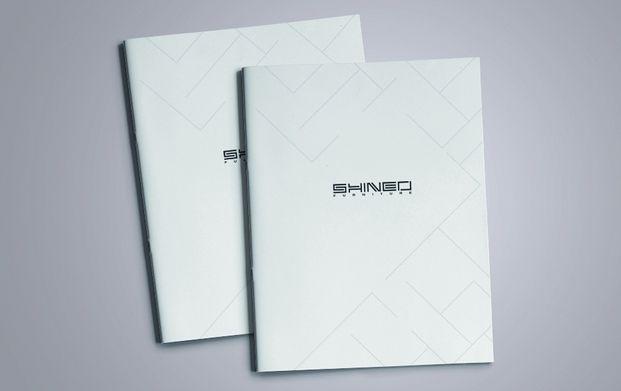 广州人和画册印刷厂家