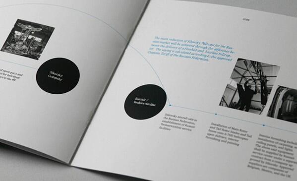 广州企业画册印刷多少钱 广州公司宣传画册设计印刷厂家