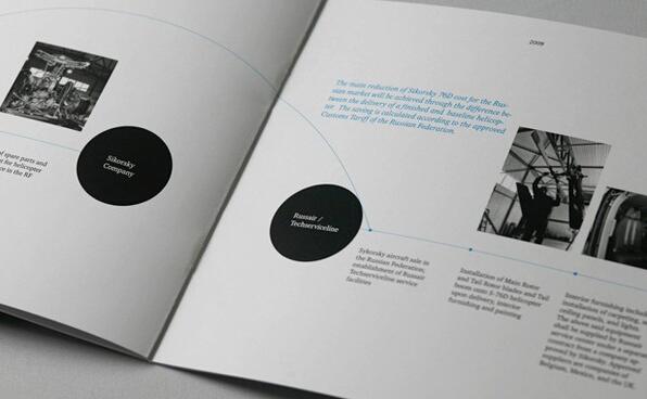 广州印刷画册多少钱 广州画册设计印刷制作报价
