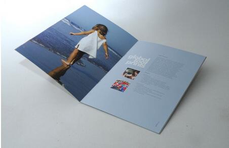 广州专业精品画册设计制作 广州产品画册制作印刷