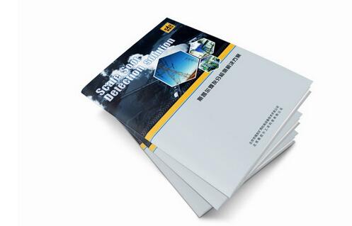 广州画册印刷价格如何 广州中国画册制作公司