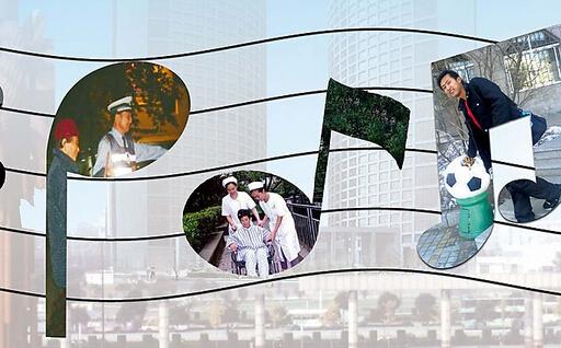 广州画册设计制作收费 广州企业画册印刷供应
