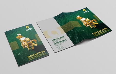 广州画册印刷 广州印刷企业画册公司