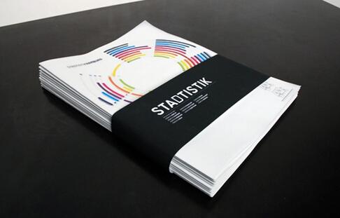 广州产品摄影印刷画册设计 广州公司画册制作视频