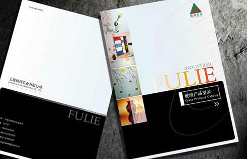广州印刷厂简介 广州电子产品画册印刷厂