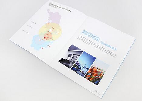 广州门窗画册印刷厂家 广州设计印刷
