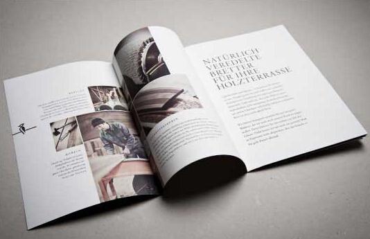 广州企业画册设计印刷价格 广州印刷宣传画册价格