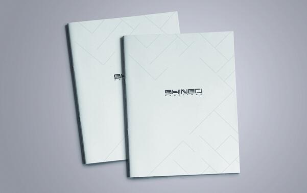 广州画册印刷价格厂推荐 广州广告公司制作画册